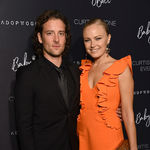 Jack donnelly malin akerman